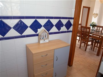 18886-apartment-for-sale-in-vera-playa-512155