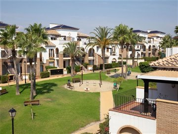 18886-apartment-for-sale-in-vera-playa-512164