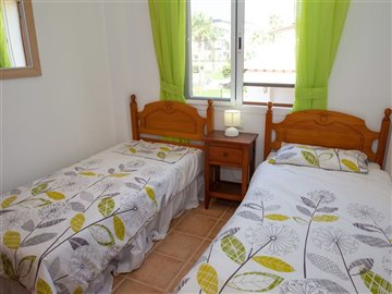18886-apartment-for-sale-in-vera-playa-512161