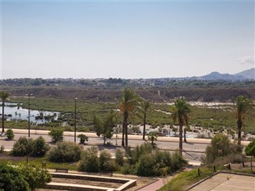18886-apartment-for-sale-in-vera-playa-512139
