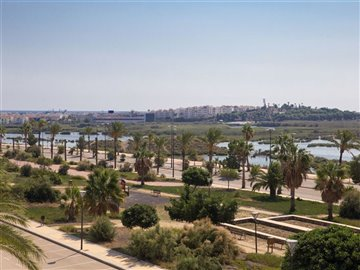 18886-apartment-for-sale-in-vera-playa-512138