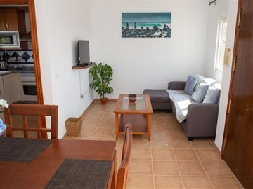 18886-apartment-for-sale-in-vera-playa-512148