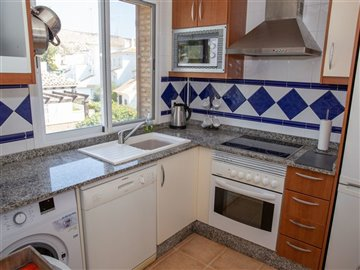 18886-apartment-for-sale-in-vera-playa-512153