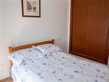 18886-apartment-for-sale-in-vera-playa-512160