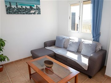 18886-apartment-for-sale-in-vera-playa-512146