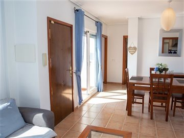 18886-apartment-for-sale-in-vera-playa-512150