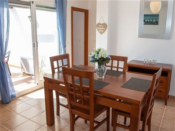 18886-apartment-for-sale-in-vera-playa-512152