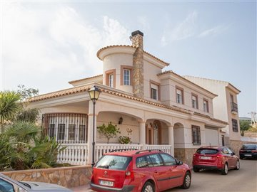 18900-apartment-for-sale-in-mojacar-514393-xm
