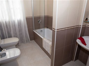 18900-apartment-for-sale-in-mojacar-514402-xm