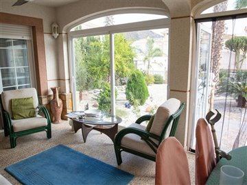 18900-apartment-for-sale-in-mojacar-514406-xm