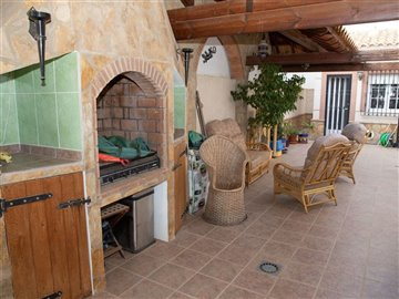 18900-apartment-for-sale-in-mojacar-514407-xm