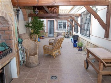 18900-apartment-for-sale-in-mojacar-514408-xm