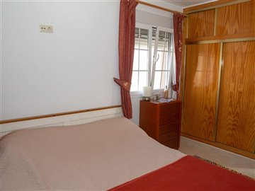 18900-apartment-for-sale-in-mojacar-514410-xm
