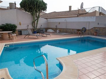18900-apartment-for-sale-in-mojacar-514420-xm