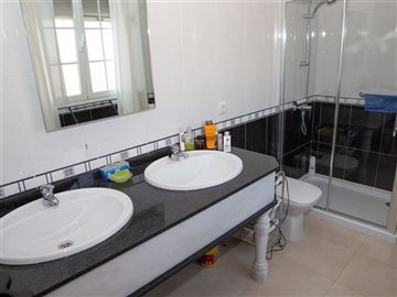 18900-apartment-for-sale-in-mojacar-514412-xm
