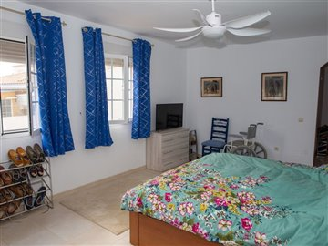 18900-apartment-for-sale-in-mojacar-514413-xm