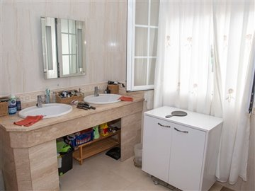 18900-apartment-for-sale-in-mojacar-514415-xm