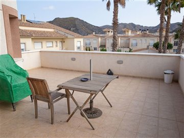 18900-apartment-for-sale-in-mojacar-514416-xm