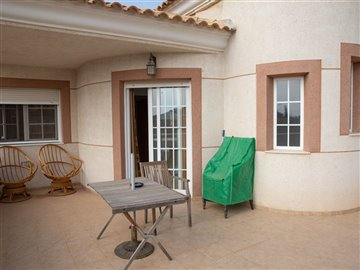 18900-apartment-for-sale-in-mojacar-514417-xm