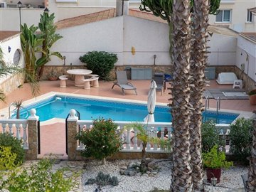 18900-apartment-for-sale-in-mojacar-514418-xm