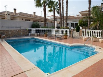 18900-apartment-for-sale-in-mojacar-514421-xm