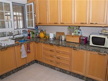 18900-apartment-for-sale-in-mojacar-514397-xm