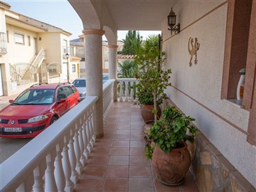 18900-apartment-for-sale-in-mojacar-514394-xm