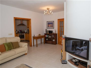 18900-apartment-for-sale-in-mojacar-514423-xm