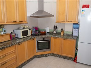 18900-apartment-for-sale-in-mojacar-514396-xm
