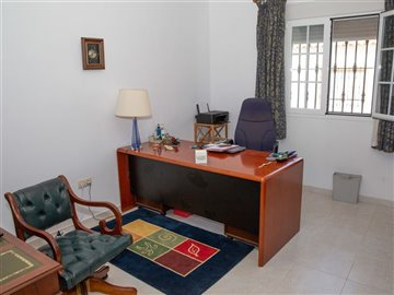 18900-apartment-for-sale-in-mojacar-514398-xm