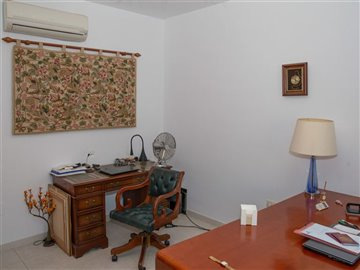 18900-apartment-for-sale-in-mojacar-514399-xm