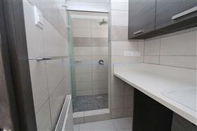 Image No.11-Villa / Détaché de 4 chambres à vendre à Kapparis