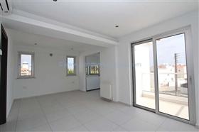 Image No.14-Villa / Détaché de 4 chambres à vendre à Kapparis