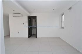 Image No.15-Villa / Détaché de 4 chambres à vendre à Kapparis