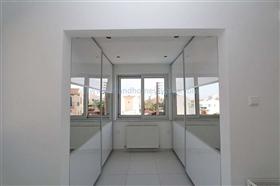 Image No.16-Villa / Détaché de 4 chambres à vendre à Kapparis