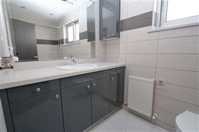 Image No.21-Villa / Détaché de 4 chambres à vendre à Kapparis