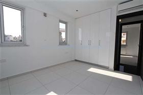Image No.23-Villa / Détaché de 4 chambres à vendre à Kapparis