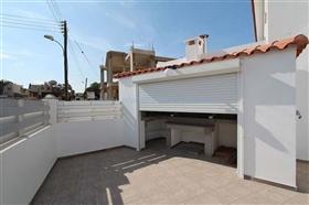 Image No.26-Villa / Détaché de 4 chambres à vendre à Kapparis