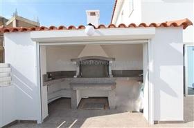 Image No.27-4 Bed Villa / Detached for sale