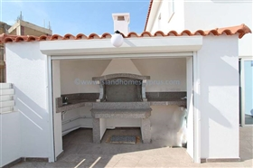 Image No.27-Villa / Détaché de 4 chambres à vendre à Kapparis