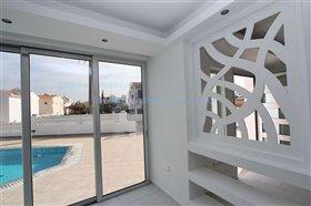 Image No.4-Villa / Détaché de 4 chambres à vendre à Kapparis