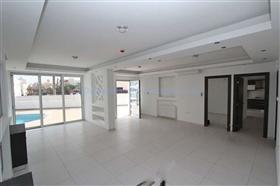 Image No.7-Villa / Détaché de 4 chambres à vendre à Kapparis
