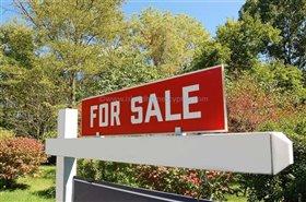 Image No.0-Terre à vendre à Paralimni