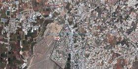 Image No.1-Terre à vendre à Paralimni