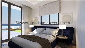 Image No.13-Villa / Détaché de 4 chambres à vendre à Ayia Thekla