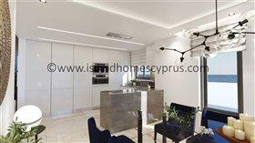 Image No.17-Villa / Détaché de 4 chambres à vendre à Ayia Thekla