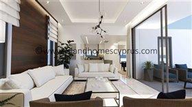 Image No.7-Villa / Détaché de 4 chambres à vendre à Ayia Thekla