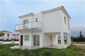Image No.0-Villa / Détaché de 3 chambres à vendre à Ayia Napa