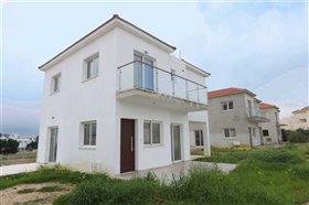 Image No.1-Villa / Détaché de 3 chambres à vendre à Ayia Napa