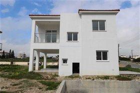 Image No.2-Villa / Détaché de 3 chambres à vendre à Ayia Napa